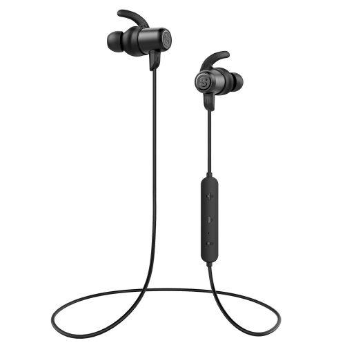 サウンドピーツ(SoundPEATS) apt-X対応Bluetoothイヤホン Q35pro