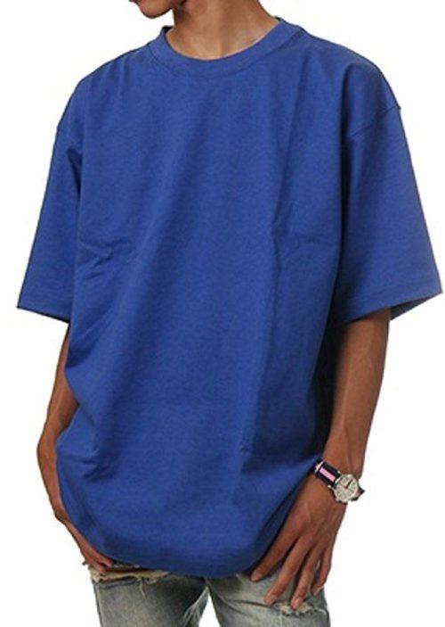 キャンバー(CAMBER) MADE IN USA 8オンス マックスウェイト プレーン Tシャツ