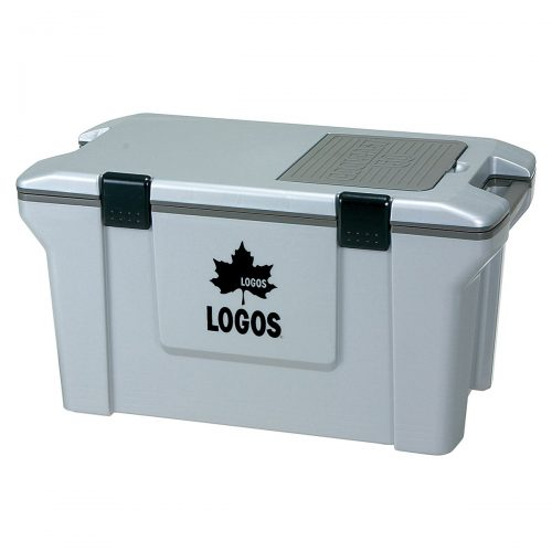 ロゴス(LOGOS) クーラーボックス アクションクーラー50