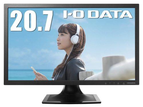 アイオーデータ(I-O DATA) モニター EX-LD2071TB