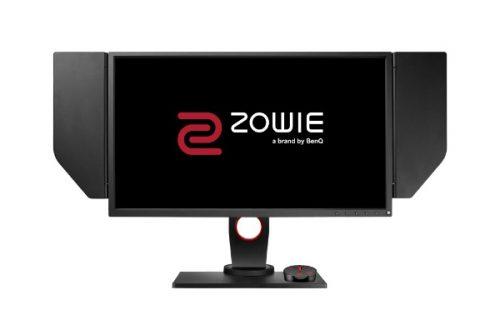 ベンキュー(BENQ) ゲーミングモニター ZOWIE XL2546