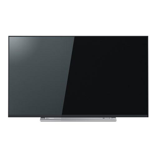 東芝(TOSHIBA) 43V型 4Kチューナー内蔵液晶テレビ REGZA 43M520X