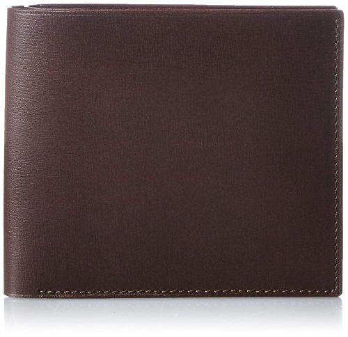 ファーロ(FARO) 二つ折り財布 FIN-CALF ASTI2