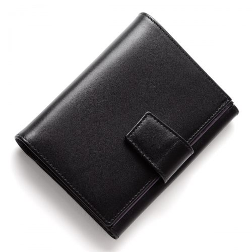 エッティンガー(ETTINGER) 二つ折り財布 ロイヤルコレクション et52