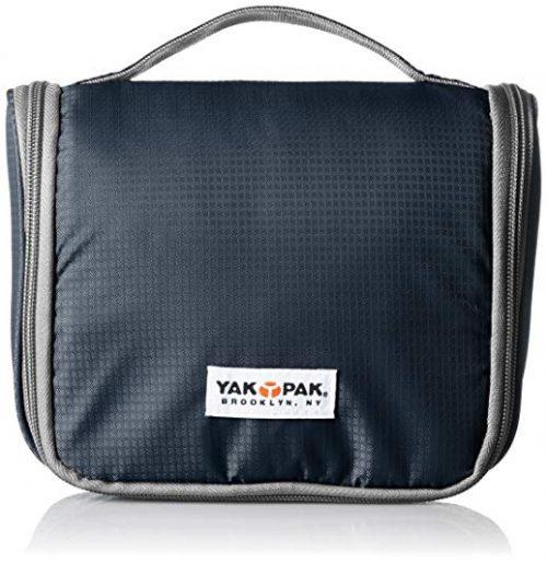 ヤックパック(YAKPAK) バスルームポーチ 30602