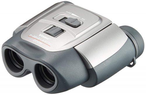 ビクセン(Vixen) 双眼鏡 MZ7-20×21