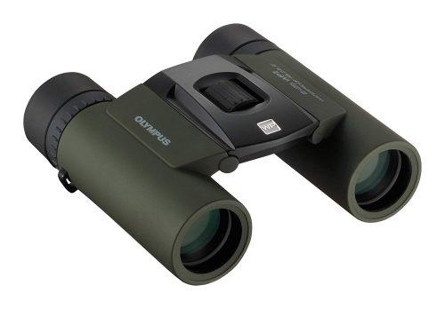 オリンパス(OLYMPUS) 防水双眼鏡 8×25 WP II
