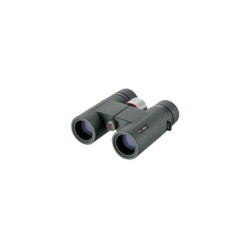 興和(Kowa) ダハプリズム双眼鏡 BD32-8XD PROMINAR