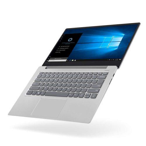 レノボ(Lenovo) Ideapad 530S