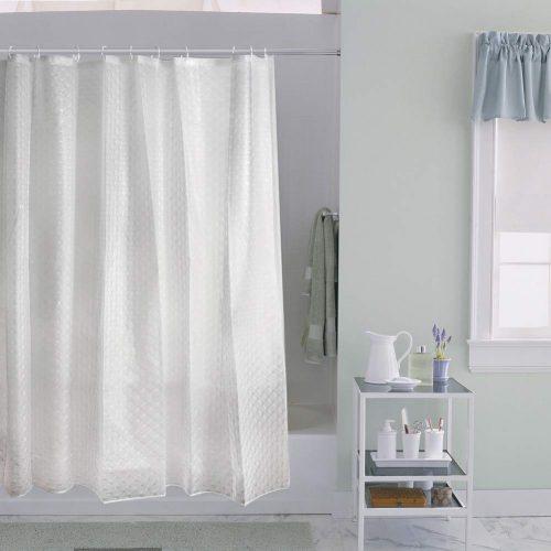 VOLADOR シャワーカーテン