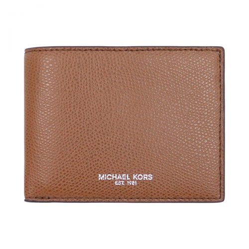 f8bdc48d252f 二つ折り財布のおすすめメンズブランド26選。人気アイテムをピックアップ