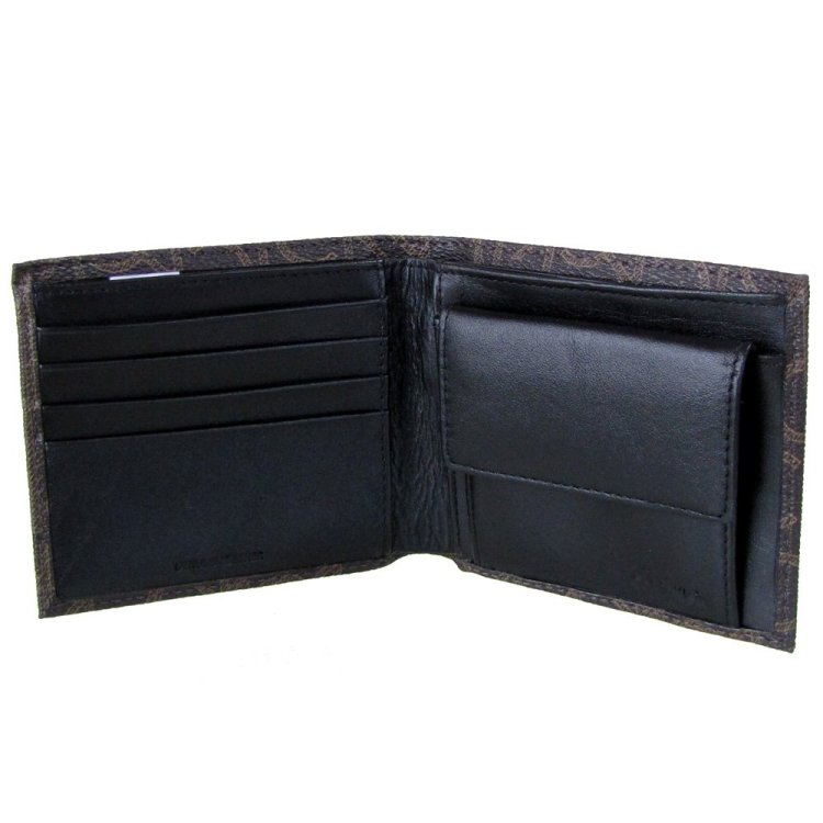 f14ded479569 二つ折り財布のおすすめメンズブランド26選。人気アイテムをピックアップ