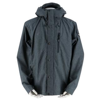 ロゴス(LOGOS) ネオステンジャケット