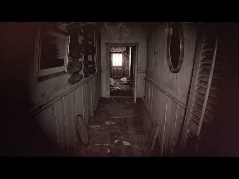 BIOHAZARD 7 resident evil - カプコン