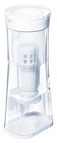 三菱ケミカル・クリンスイ(MITSUBISHI CHEMICAL CLEANSUI) ポットシリーズ クリンスイ CP015