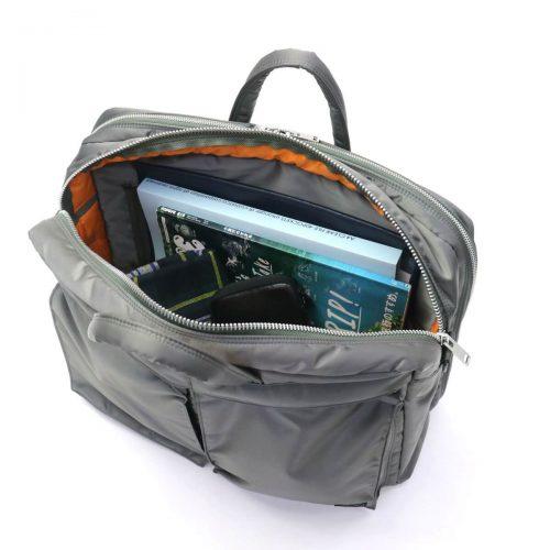 d4574ead0d 出張用ビジネスバッグのおすすめ15選。あると便利なベストバイアイテムを ...