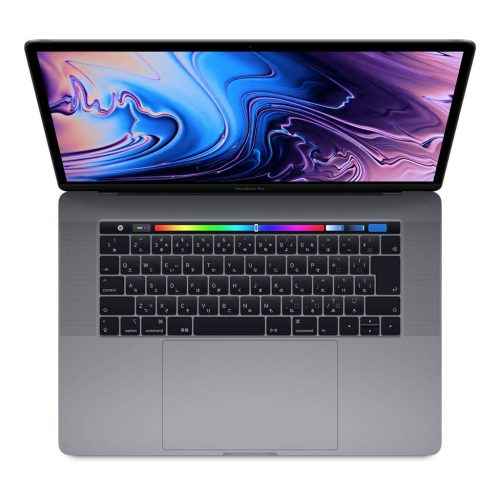 アップル(Apple) MacBook Pro MR942J/A