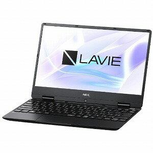 日本電気(NEC) LAVIE Note Mobile NM550/MA