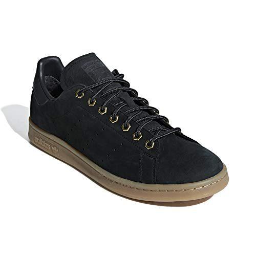 アディダス(adidas) スタンスミス B37872