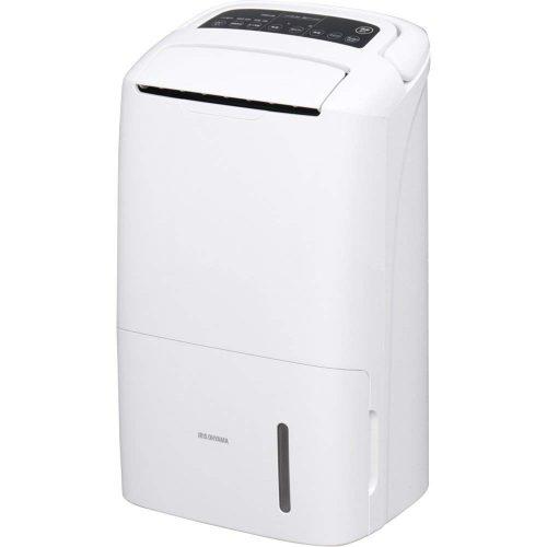 除湿機のおすすめ14選部屋干し対策に最適な人気モデルをピックアップ