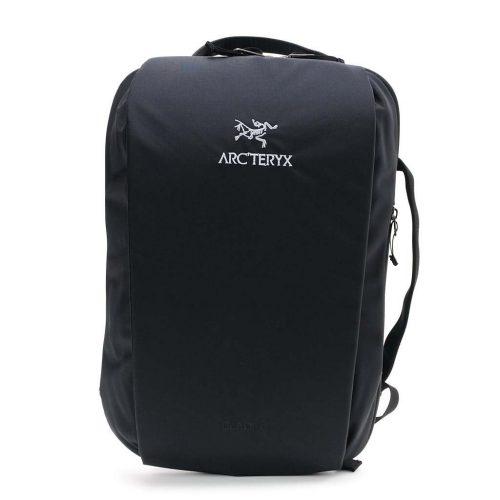 アークテリクス(ARC'TERYX) ブレード6 バックパック