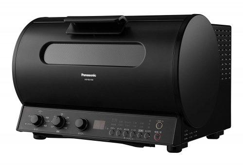 パナソニック(Panasonic) ロティサリーグリル&スモーク  NB-RDX100
