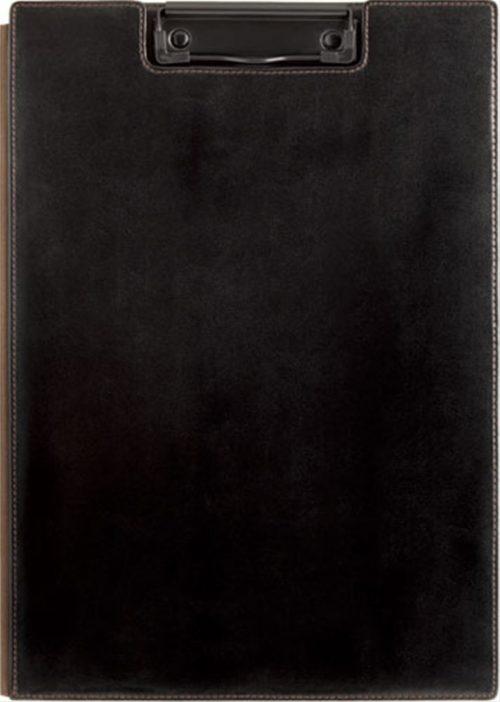 キングジム(KingJim) レザフェス クリップボード A4E 1932LF