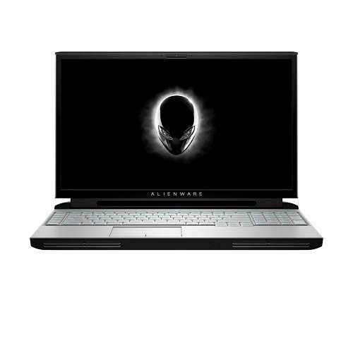 デル(Dell) ALIENWARE AREA-51M