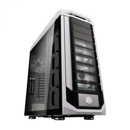 クーラーマスター(Cooler Master) STRYKER SE SGC-50000W-KWN2