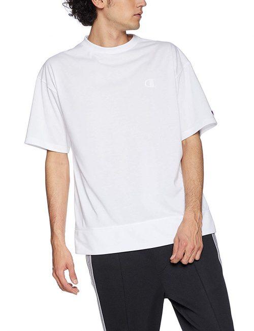 チャンピオン(Champion) アクションスタイル Tシャツ