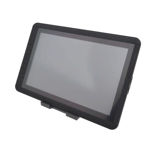 サンコー(THANKO) 13.3インチ液晶タブレットミンタブモバイル SSDWTB33