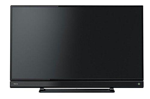 東芝(TOSHIBA) 40V型フルHD対応液晶テレビ REGZA 40V31