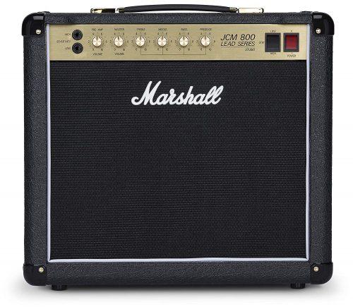 マーシャル(Marshall) ギターアンプ Studio Classic SC20C