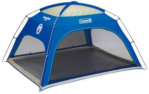コールマン(Coleman) テント スクリーンシェード