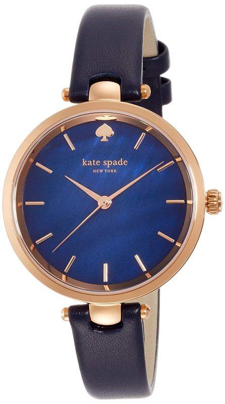 ケイトスペード(KATE SPADE) HOLLAND KSW1157