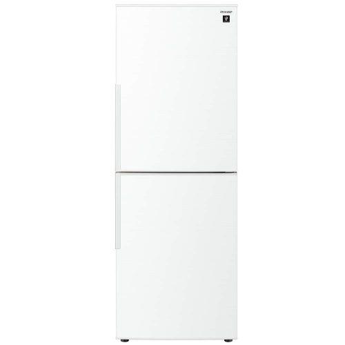 シャープ(SHARP) 冷蔵庫 SJ-PD28E
