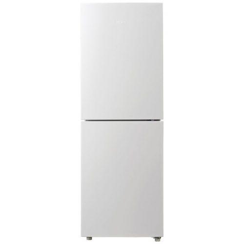 ハイアール(Haier) 冷凍冷蔵庫 JR-NF218B