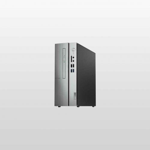 レノボ(Lenovo) Ideacentre 510S Corei5搭載モデル