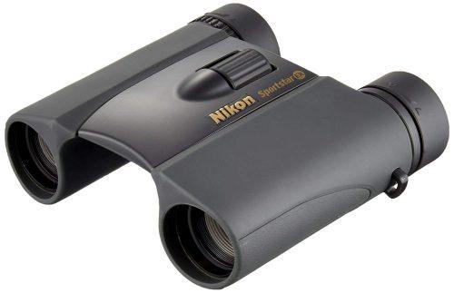 ニコン(Nikon) 双眼鏡 スポーツスターEX 8×25D CF