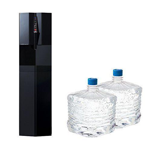 プレミアムウォーター(PREMIUM WATER) cado×PREMIUM WATER ウォーターサーバー