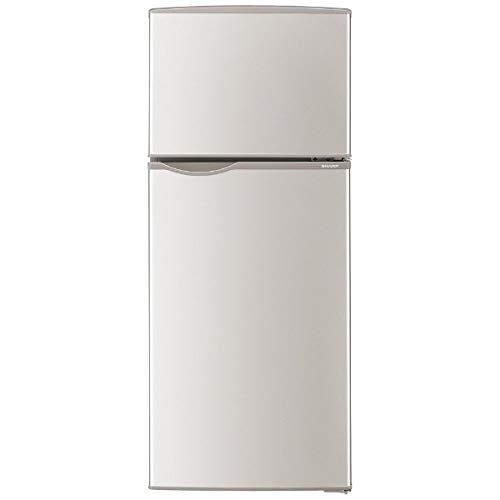 シャープ(SHARP) 冷蔵庫 SJ-H12D