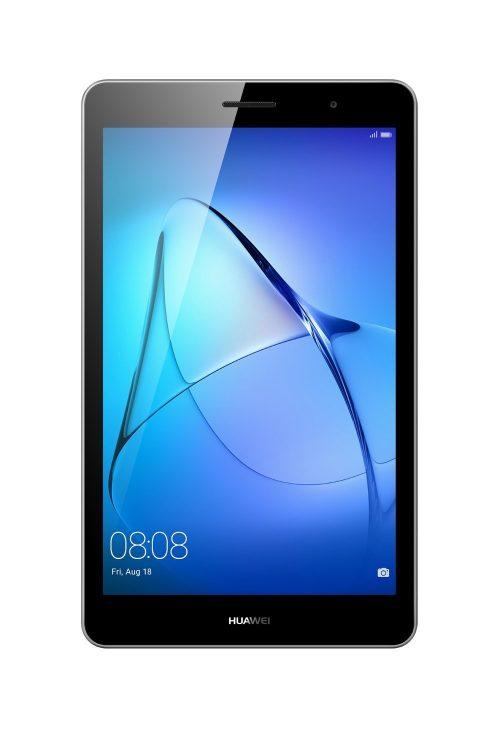 ファーウェイ(HUAWEI) MediaPad T3 8