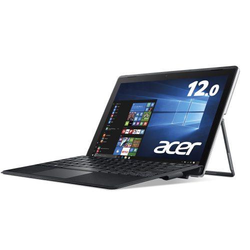 エイサー(Acer) ノートブック Switch 3 SW312-31-A14Q