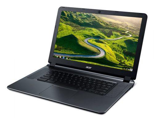 エイサー(Acer) ノートブック Chromebook CB3-532-F14N