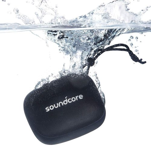 アンカー(ANKER) Bluetoothスピーカー Soundcore Icon Mini AK-A3121011