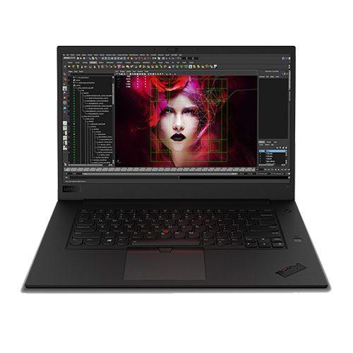 レノボ(Lenovo) ThinkPad P1 スタンダード