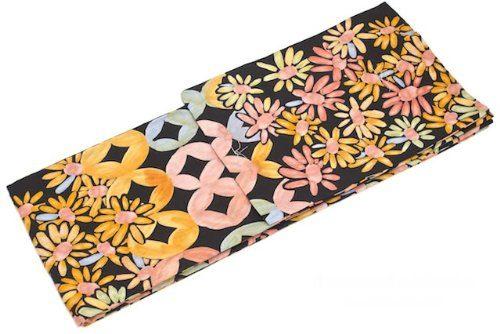 ツモリチサト(TSUMORICHISATO) 浴衣 単品