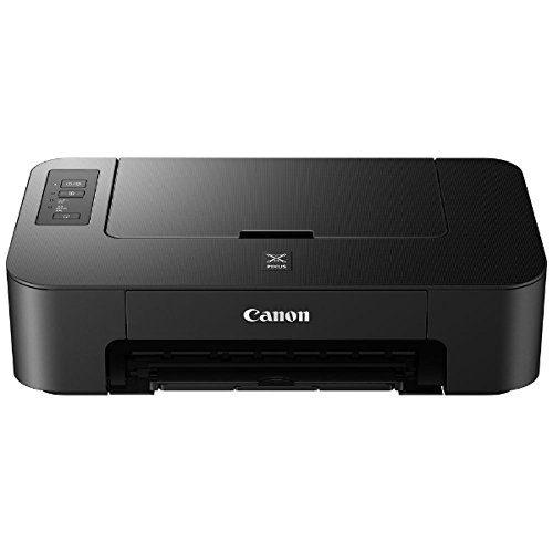キヤノン(Canon) インクジェットプリンター PIXUS TS203