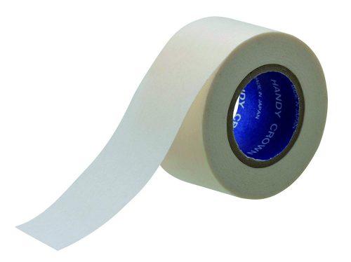 ハンディ・クラウン(HANDY CROWN) 塗装用マスキングテープ
