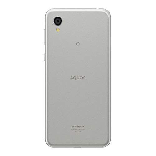 シャープ(SHARP) AQUOS sense 2